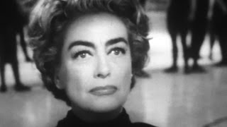 Joan Crawford | The Caretakers | 1963