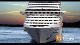 inCruises Exclusive Dream Cruises at Unbeatable Prices!