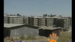 State Of Ethiopian Army Part 8