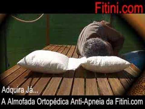 d3f966c842 LusoNEWS.net Novidades da Aldeia Global da Lusofonia