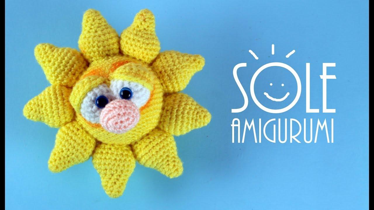 Luna amigurumi. Almohada cervial. | Juguetes de ganchillo, Amigurumi,  Guirnaldas crochet | 720x1280