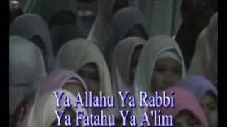 Download Lagu aeman - jasa ayah ibu mp3
