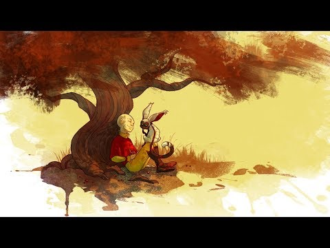 airbender 🍂 ~ lofi hip hop mix from YouTube · Duration:  12 minutes 36 seconds