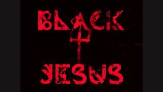 The Game - Black Jesus (#SundayService)