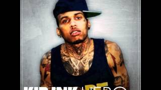 Watch Kid Ink Hero video