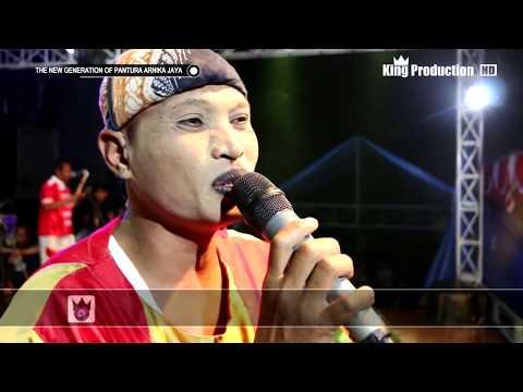 Mampang Mumpung -  Wa Koplak - Arnika Jaya Live Tanjung Anom Pasaleman Cirebon