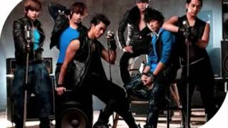 2PM - TIK TOK [MP3 + DL].flv