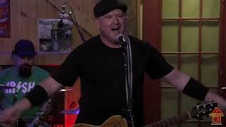 The Mighty Ploughboys - Live at Daryl's House Club 3.17.21
