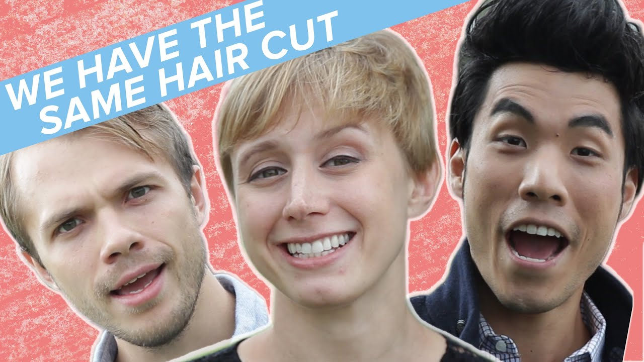 Things Girls With Pixie Cuts Are Tired Of Hearing Youtube