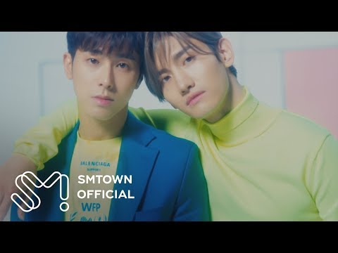 Free Download 3rd Clue By Tvxq! Mp3 dan Mp4