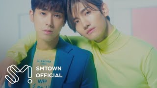 3rd-clue-by-tvxq
