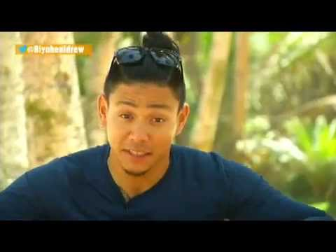 'Biyahe ni Drew' in Siargao (Full episode March 6, 2015)