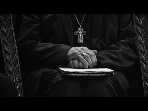 Authoritarian Patriarchy Is the Root of Sexual Abuse in the Church