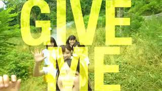 白石聖・天木じゅんらによる地下アイドルグループがデビュー.