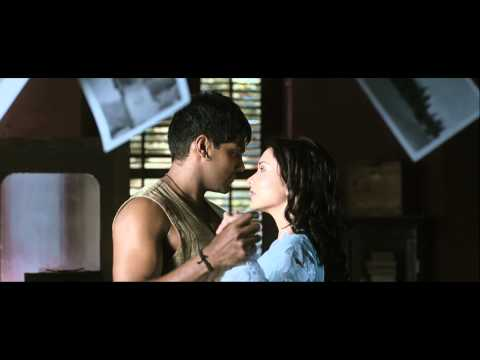 Pookkal Pookum Madrasapattinam Video Song HD 1080p Blu Ray   Ramlal