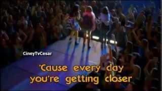 lemonade mouth breakthrough sing along