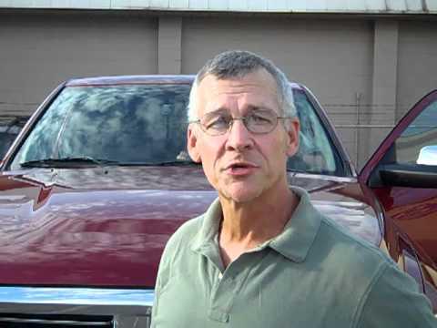 Happy Customer At Atlantic Dodge Chrysler Jeep
