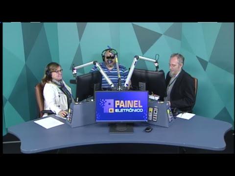 Painel Eletrônico - 21/06/2018