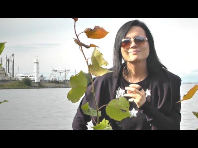 "Кристина Яковлева - ""Крыша"""