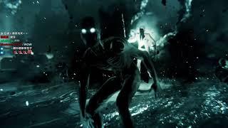 【聶寶】PS4漫威蜘蛛人 Ep.21 負極先生的最終戰