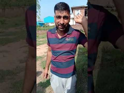 Long Lachi mere chapal h gavachi  Song video Full Song/SHAUN BHAGAT