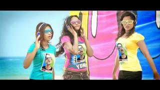 Mehe Enna official video - Infaas ft Iraj ( Full HD ) 2010