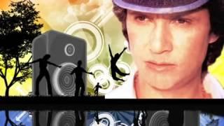 """ROBERTO CARLOS - """"JOVEM GUARDA MEDLEY""""  by DJ MEME"""