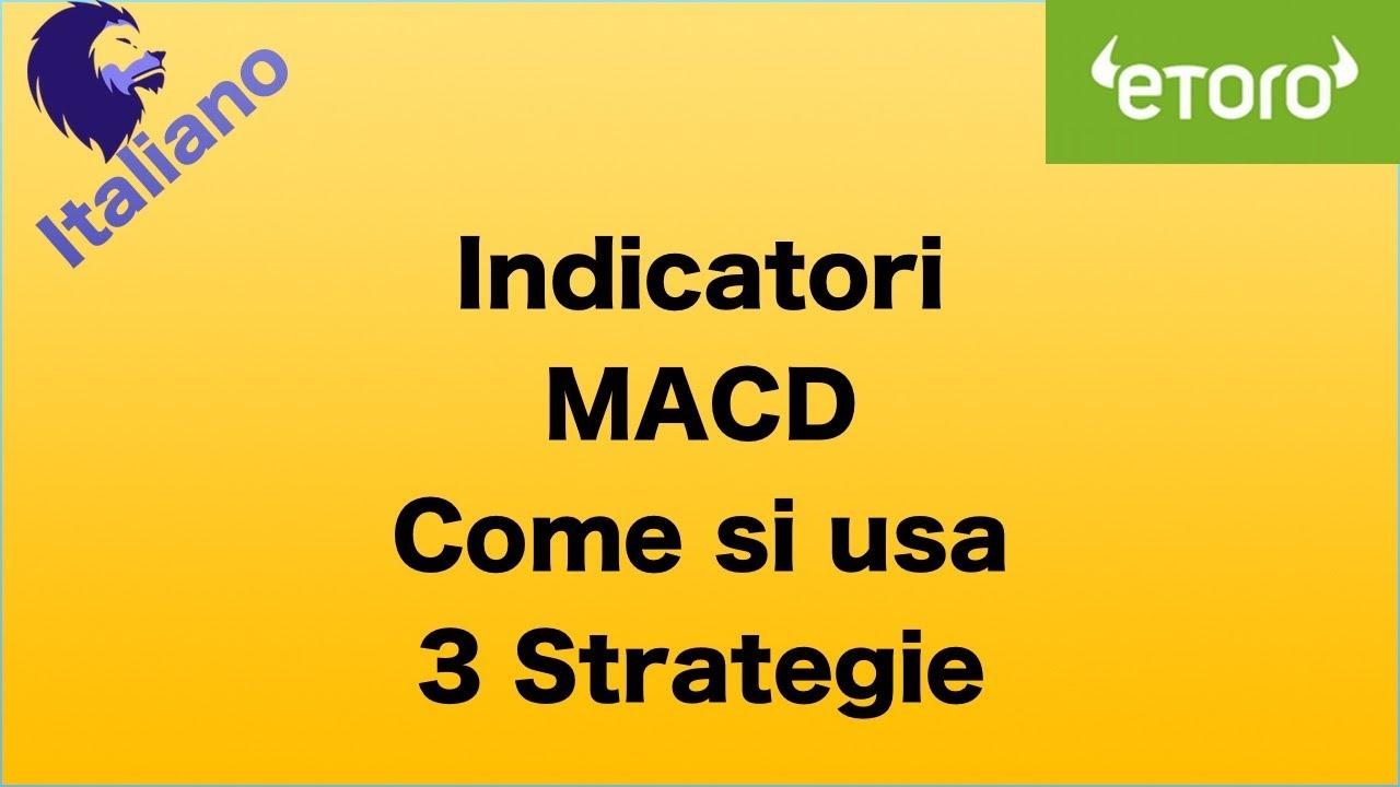 indicatori de strategie)