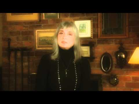 Sylvia Tyson - Joyner's Dream EPK