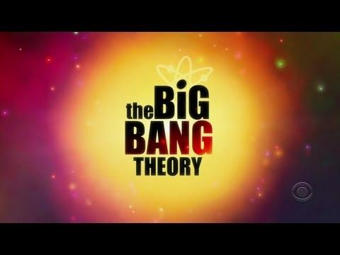 como ver online las temporadas completas de la teoria del big bang (bien explicado) HD