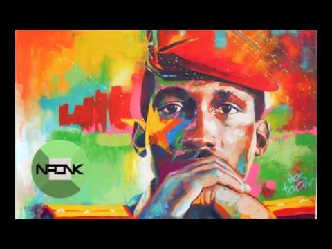Reggae/Ragga Drum & Bass Mix by Nrdnk // #3