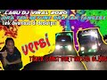 Lagu Dj Viral  Versi Truck Sawit Oleng Parah  Mp3 - Mp4 Download