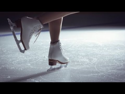 Kaetlyn Osmond ~ What's Wrong With Being Confident?~