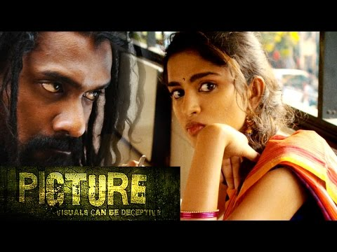 PICTURE || Latest Telugu Short Film 2016 ||  by Vaishu Tanu