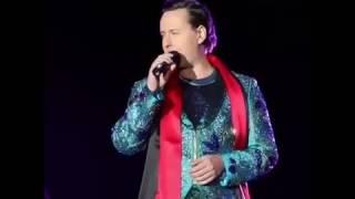 Скачать Витас Звезда ремикс Опера 2 Концерт в г Сямынь Китай 27 11 2016