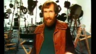 Another Ogilvy & Mather advertising classic - American Express with Jim Henson