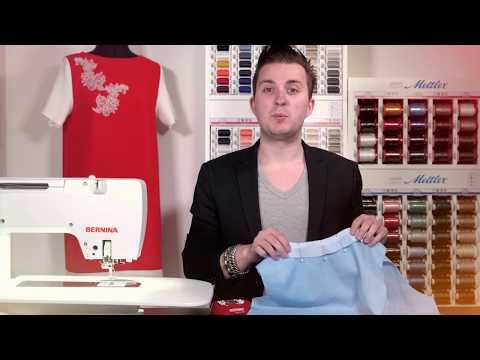 AFLEVERING 5 - Click&Create met Bjorn Kersten