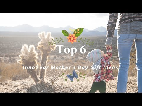 top-6-mother's-day-gift-ideas