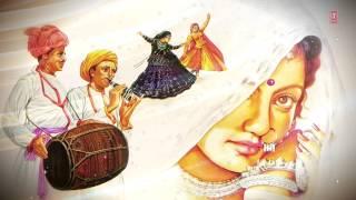 Pallo Latke Rajasthani Folk Song | Classical Instrumental | Dhanna Ram