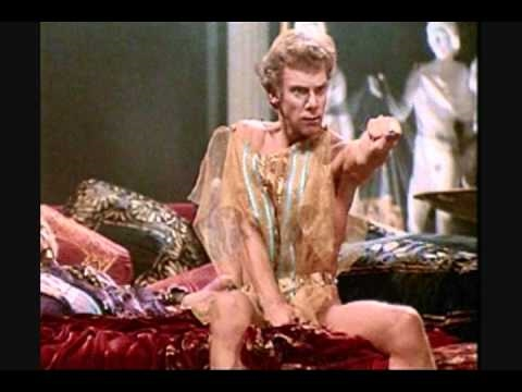 Caligula - Full Cast & Crew - IMDb