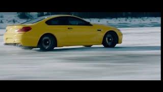 Ummon hiyonat | ummon hiyonat remix 2019 | tik Tok ringtone | BMW drifting.