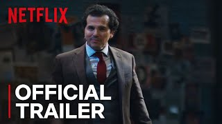 John Leguizamo's Latin History For Morons | Official Trailer [HD] | Netflix