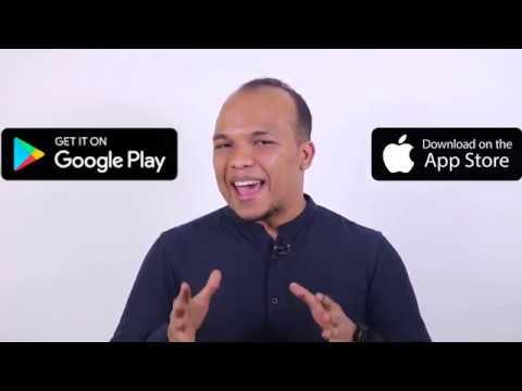 Google Play Store Vs Apple App Store