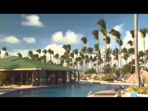 Sirenis Cocotal Beach Resort Spa Aqua Park 70 Off