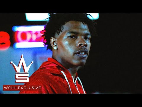 "Lil Baby ""Cash"" (WSHH Exclusive - Official Music Video)"