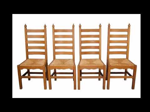 ladder-back-chairs---the-ladder-back-chair-by-mackintosh- -best-design-picture-ideas-for