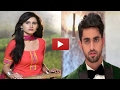CONFIRMED! Shivani Tomar To Play Avni and Zain Imam Roped In To Play Neil In Naamkaran|TV Prime Time