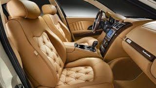 High quality car interior produced in japan تابلوه سيارة مصنوع في اليابان جودة خيالية