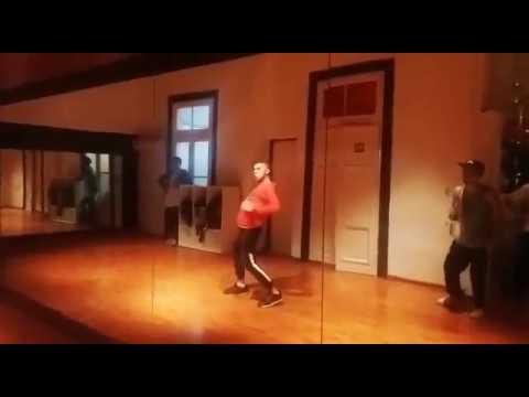 Future Stick talk / Freestyle hip hop - YouTube