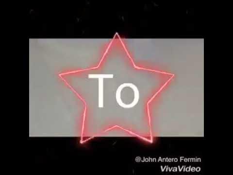 My Kind of Christmas- John Fermin